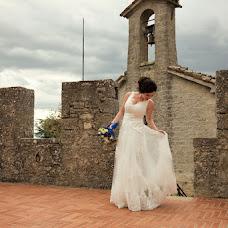 Wedding photographer Evgeniy Kapanelli (Capanelli). Photo of 11.05.2018