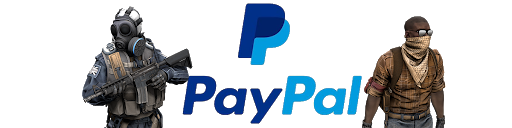 enter a alt img name Paypal.png