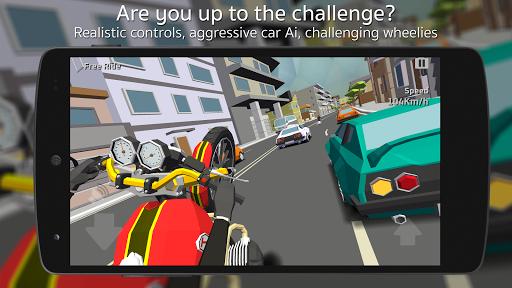 Cafe Racer 1.081.51 com.PiguinSoft.CafeRacer apkmod.id 1