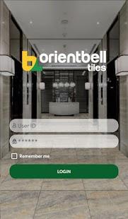 OBL Connect - náhled