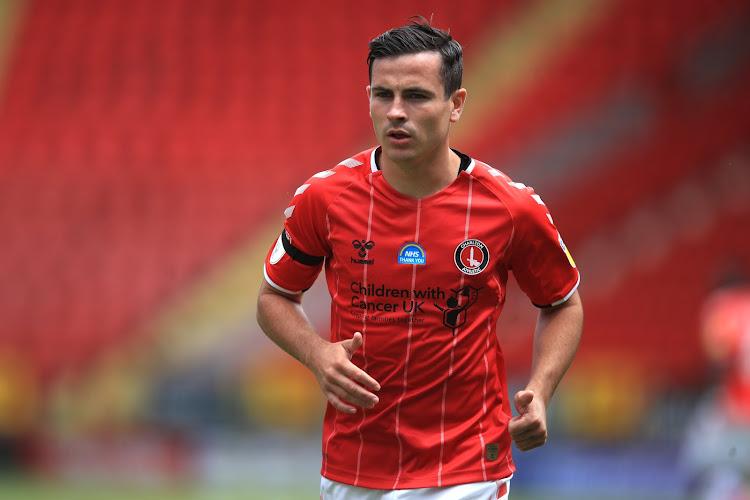 OFFICIEL: Josh Cullen signe à Anderlecht