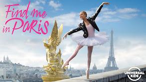 Find Me in Paris thumbnail