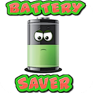 Battery Saver and Optimization 2017