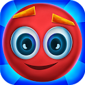 Bounce Tales Adventures - Classic Bounce Game icon