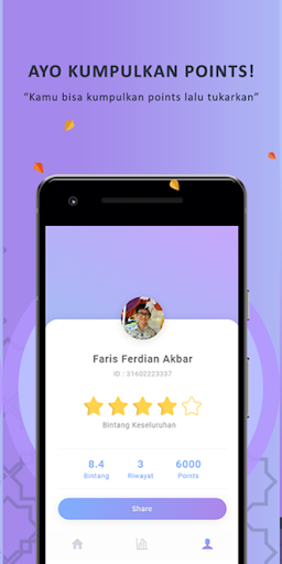 TTS Muslim android2mod screenshots 7