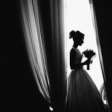 Wedding photographer Mark Rayzov (killahzu). Photo of 28.08.2017