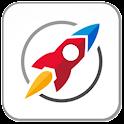 スマートラムブースター icon