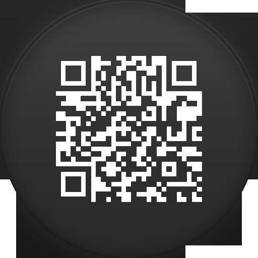 QR (Kare Kod) Okuyucu (app)