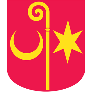 Fridtjuv Bergskolan