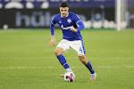 Geen negatief record voor Schalke 04 dankzij hattrick Hoppe, Leverkusen raakt niet voorbij Werder Bremen
