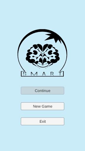 Project: SMART