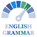 English Grammar Improver icon