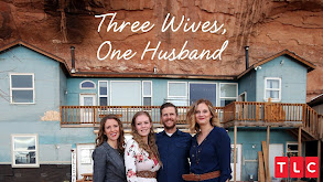 Three Wives, One Husband thumbnail