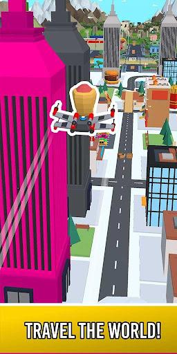 Boost Jump! 1.3.5 screenshots 5