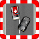 2d Car Race - Racing Car Fighter for PC-Windows 7,8,10 and Mac