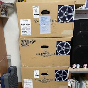スカイライン ER34 のカスタム事例画像 naoyaさんの2020年11月28日20:05の投稿