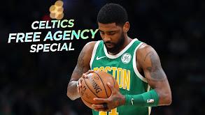 Celtics Free Agency Special thumbnail