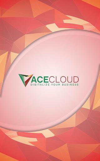 Ace Cloud 1.0 screenshots 1