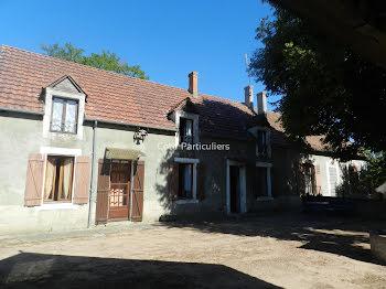 maison à Fosse nouvelle (18)
