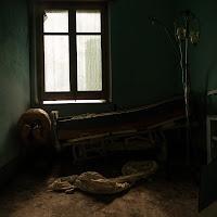 Sanatorium di