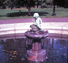 Photo: Boston, MA