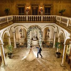 Wedding photographer Aleksandr Dubynin (alexandrdubynin). Photo of 13.03.2018