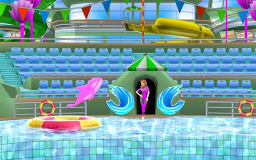My Dolphin Show screenshots 9