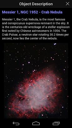 SkySafari 5 Plusのおすすめ画像3