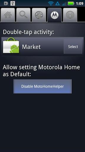 HomeSmack screenshot 4