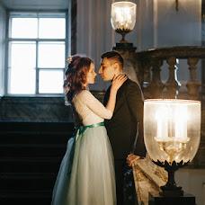 Wedding photographer Savva Vorotilin (Savvaphoto). Photo of 07.03.2017
