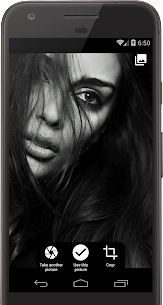 Photo Sherlock – Reverse Image Search v1.22 [Pro] APK 1