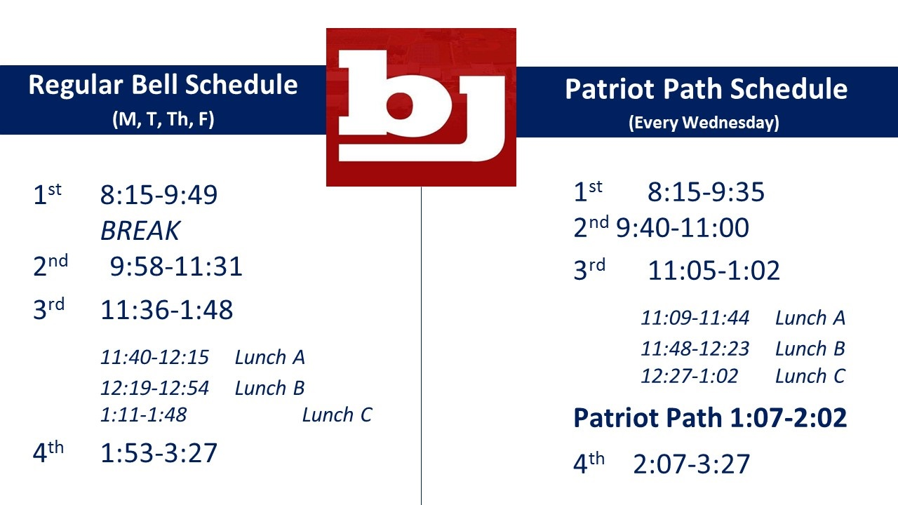 Bell Schedule website.jpg