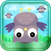 Free Avoid Bird avoid angry bird APK for Windows 8