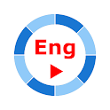English Repeater for Students icon