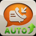 Auto Answer Unlimited icon