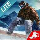 Snowboard Party Lite v1.0.1