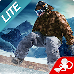 Snowboard Party Lite v1.0.1