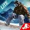 Snowboard Party Lite 1.0.2 Apk