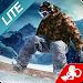 Snowboard Party Lite icon