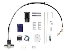 Extrusion Upgrade Kit - Ultimaker 2