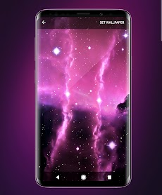 3d parallax background hd wallpapers in 3d android applion 3d parallax background hd wallpapers in 3d5 voltagebd Images