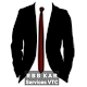 Download RBB Kar Services VTC For PC Windows and Mac