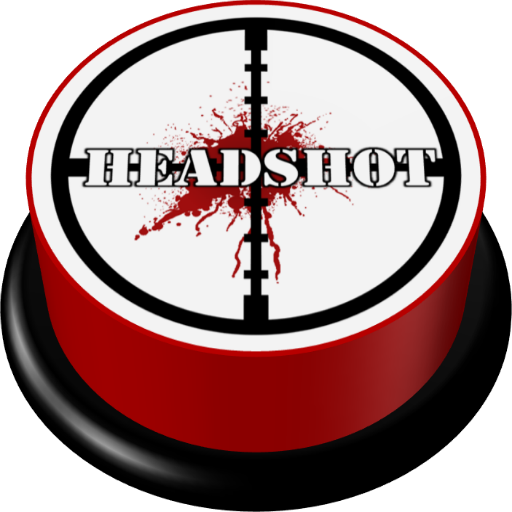 Headshot Button
