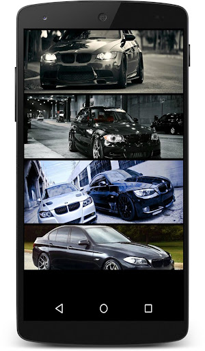 Best BMW Cars Wallpapers HD for PC