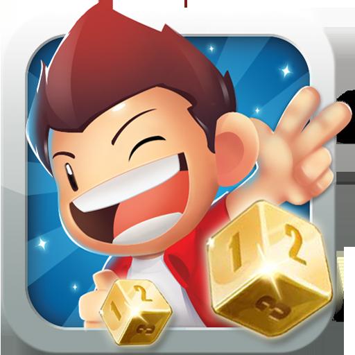 Game Chinh phục Vũ Môn - EGAME