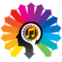 موسيقى التركيز بدون انترنت icon