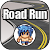 Road Run file APK Free for PC, smart TV Download