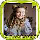 dreadlocks hairstyles – new hairstyles for women Download for PC Windows 10/8/7