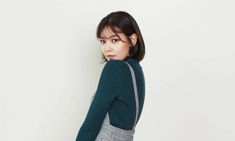 Sooyoung-03