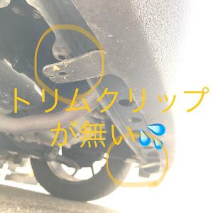エッセ L235S エッセ エコのカスタム事例画像 TABAKOSUKIさんの2020年03月22日23:20の投稿